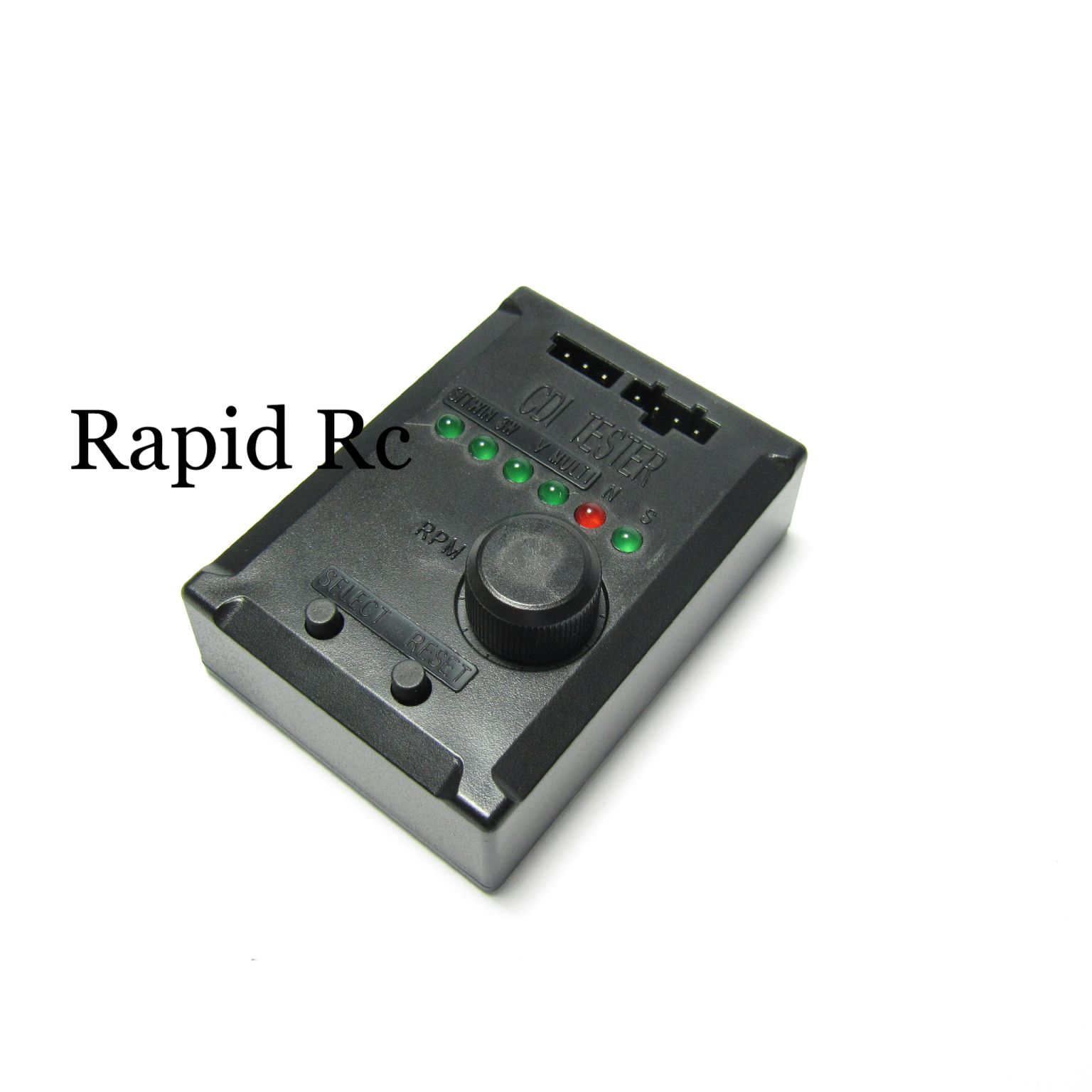 Rcexl CDI Tester / Ignition Tester